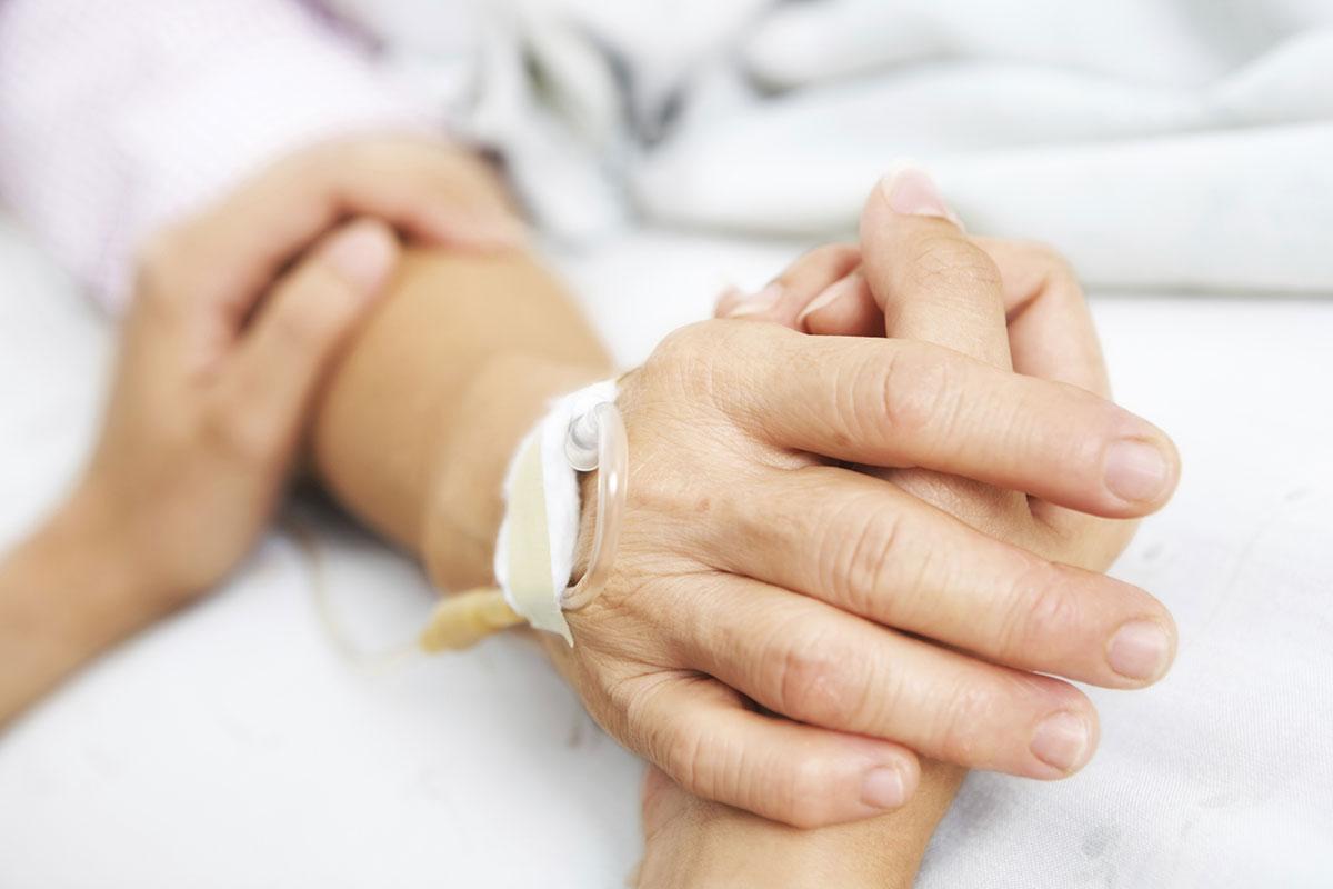 soins_palliatif_sete_frontignan